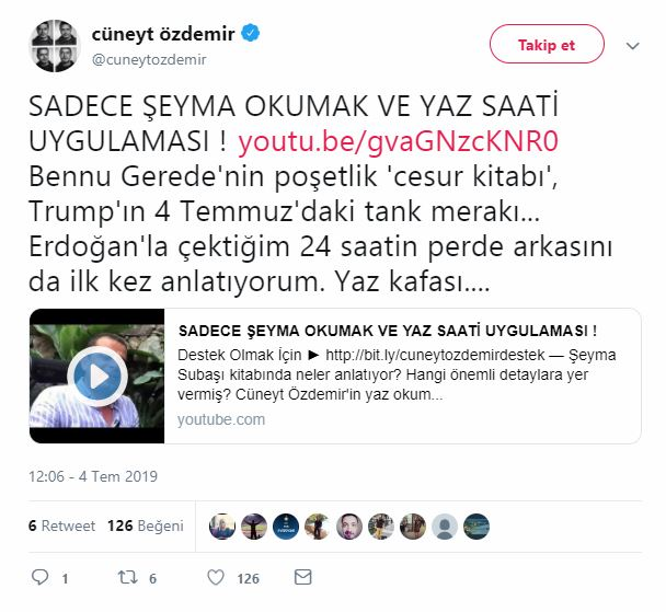 seyma-cuneyt-twitter.JPG