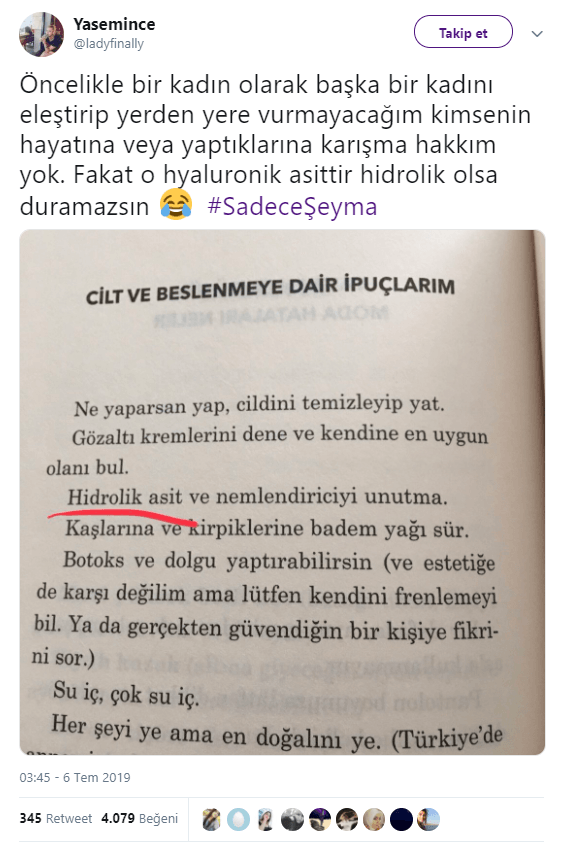 seyma-subasi-kitap.png