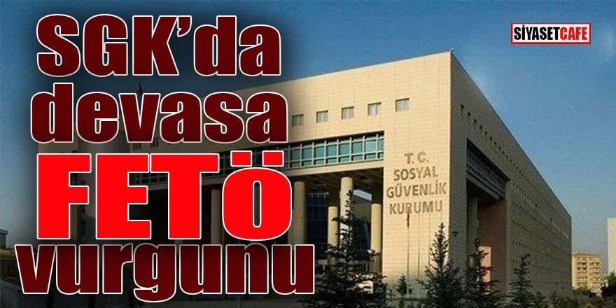 sgk-siyasetcafe-001.jpg