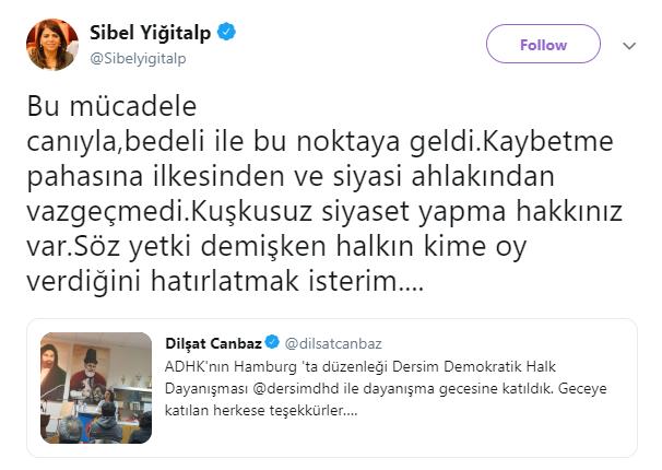 sibel-yigitalp.png