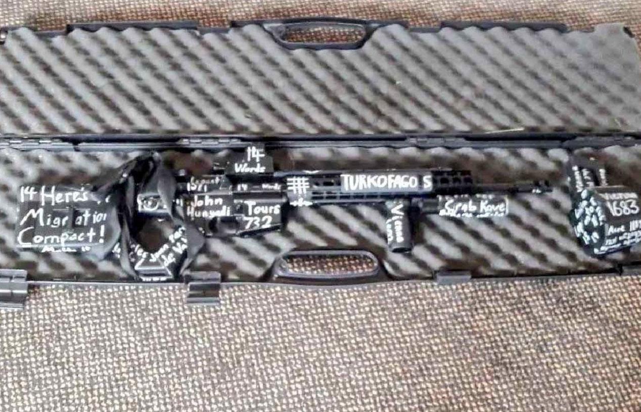 silah-siyasetcafe.jpg