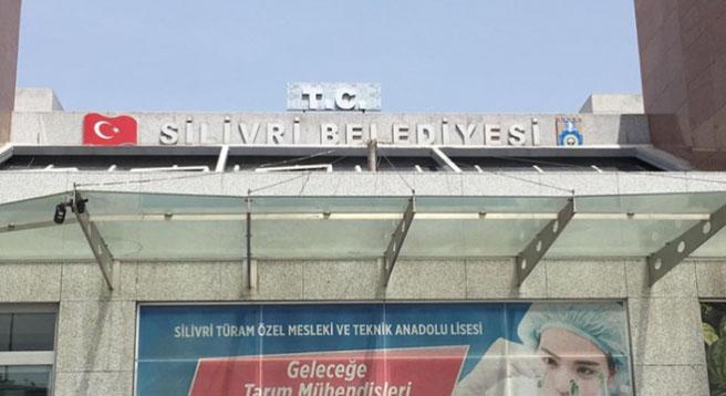 silivri-belediyesi-siyasetcafe.jpg