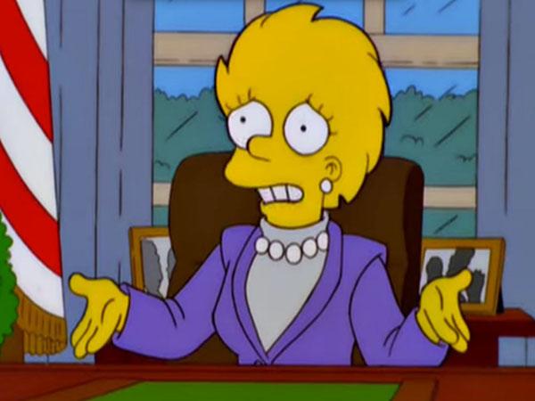 simsponlar-lady-gaga.jpg