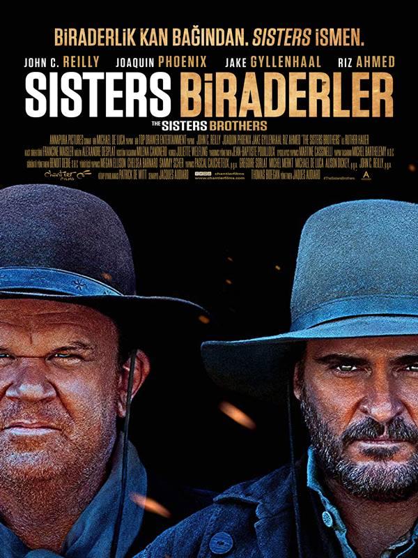 sisters-biraderler-afis.jpg