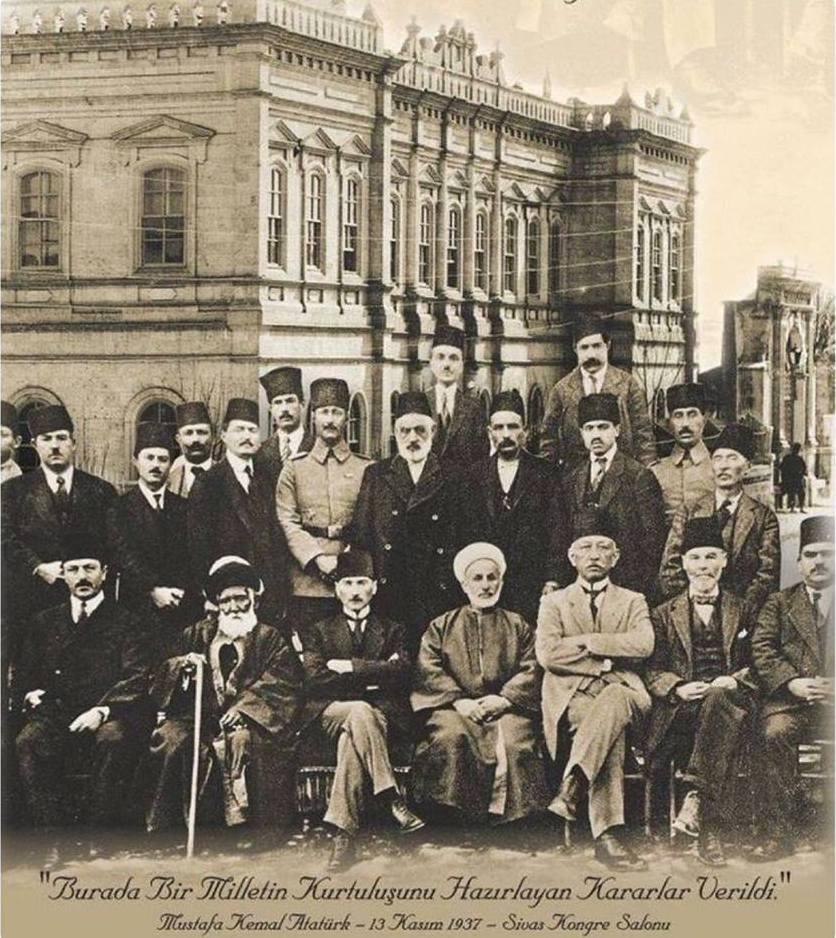 sivas-siyasetcafe-001.jpg
