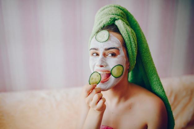 skin-mask.jpg