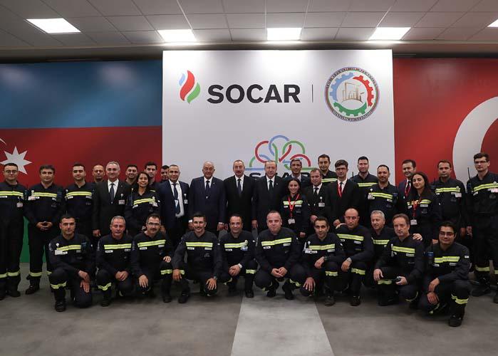 socar-star-rafineri-siyasetcafe3.jpeg