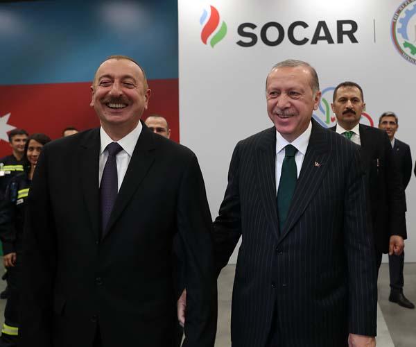 socar-star-rafineri-siyasetcafe5.jpeg