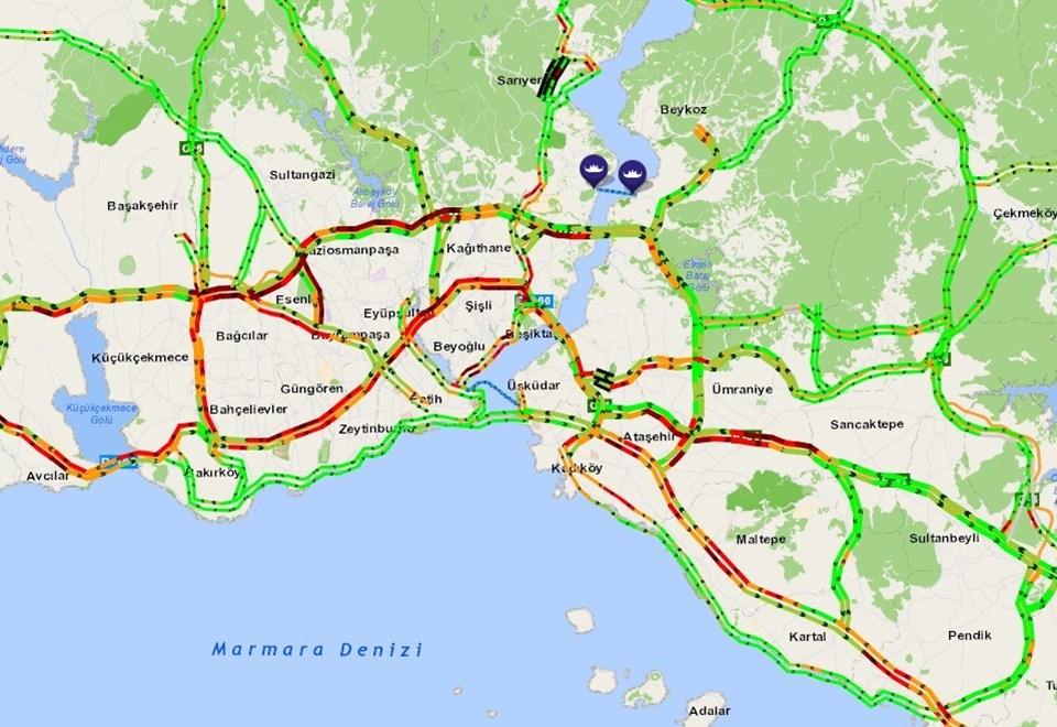 somestr-trafigi.jpg