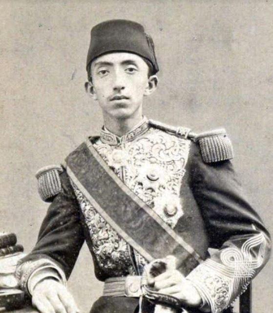 son-sultanin-siyasetcafe477.JPG