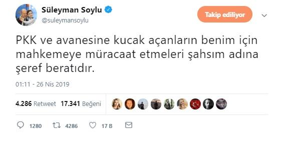 soylu-twit.jpg