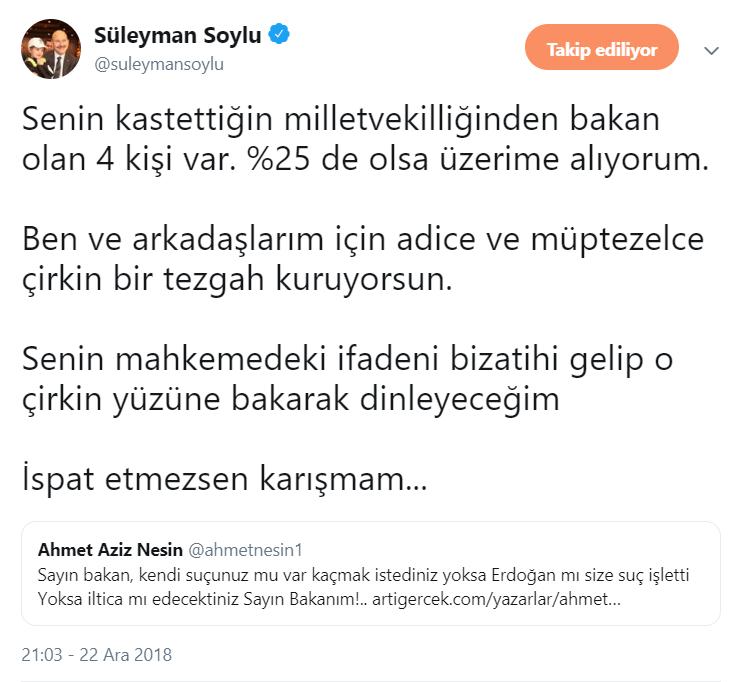 soylu1.png