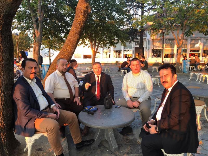 suleymancilardan-kurdistan-acilimi-siyasetcafe.jpg