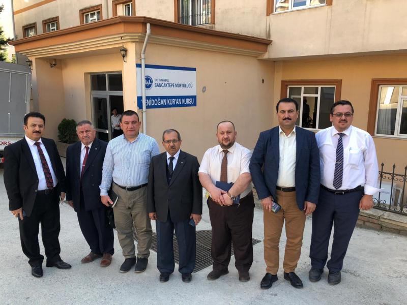 suleymancilardan-kurdistan-acilimi-siyasetcafe1.jpg