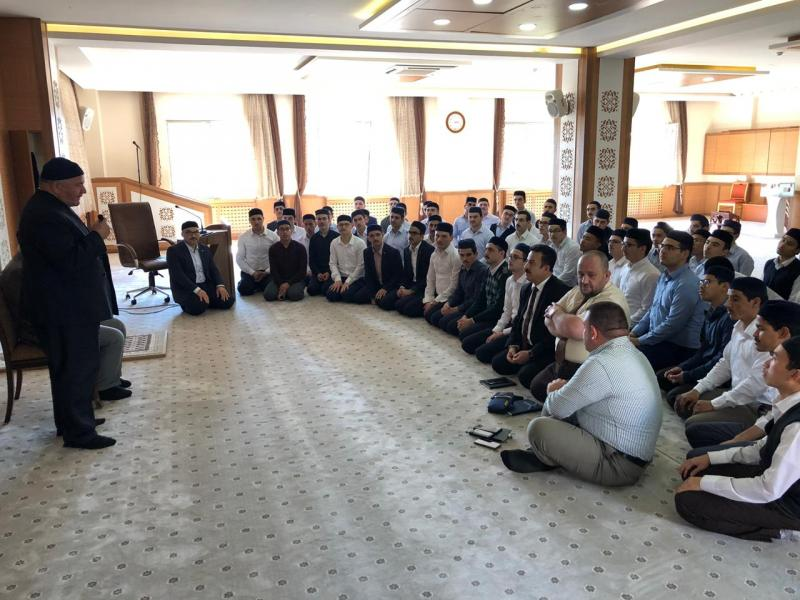 suleymancilardan-kurdistan-acilimi-siyasetcafe2.jpg
