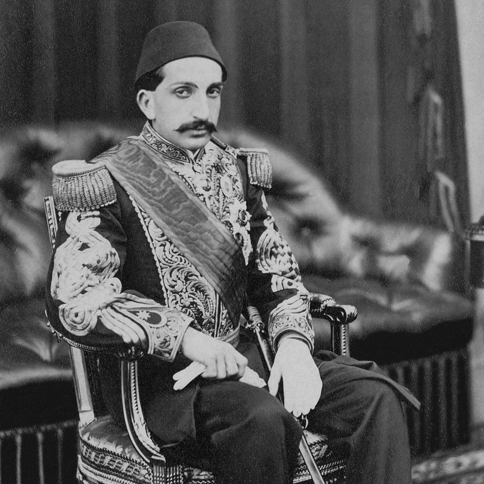 sultan-2-abdulhamit-han-1.jpg