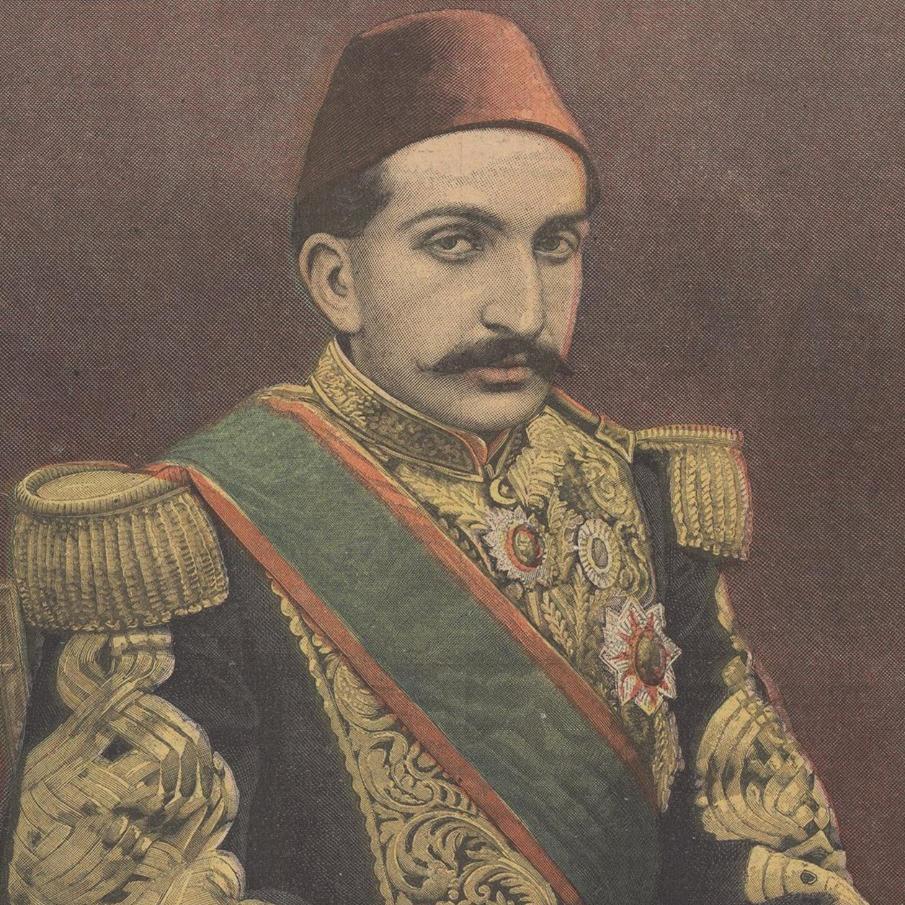 sultan-2-abdulhamit-han-2.jpg