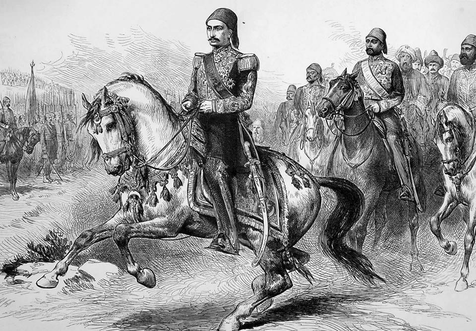 sultan-2-abdulhamit-han-3.jpg