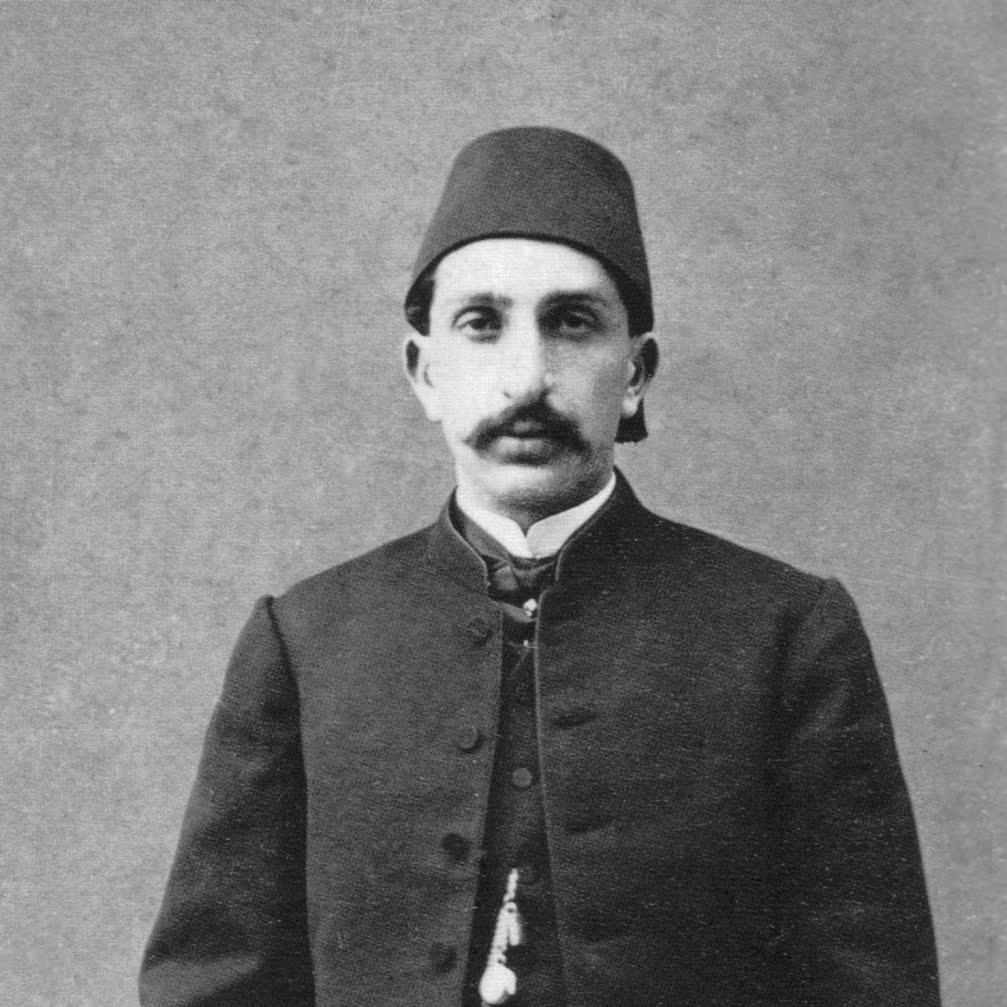 sultan-2-abdulhamit-han-4.jpg