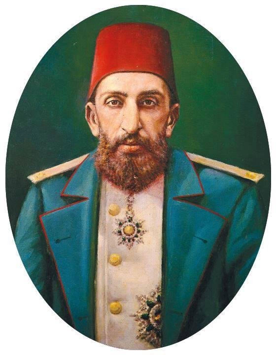 sultan-2-abdulhamit-han-6.jpg