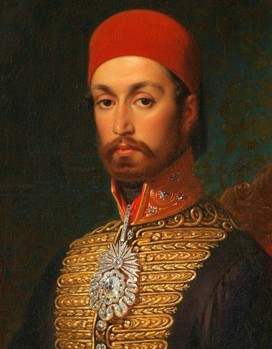 sultan-abdulmecit-min.jpg