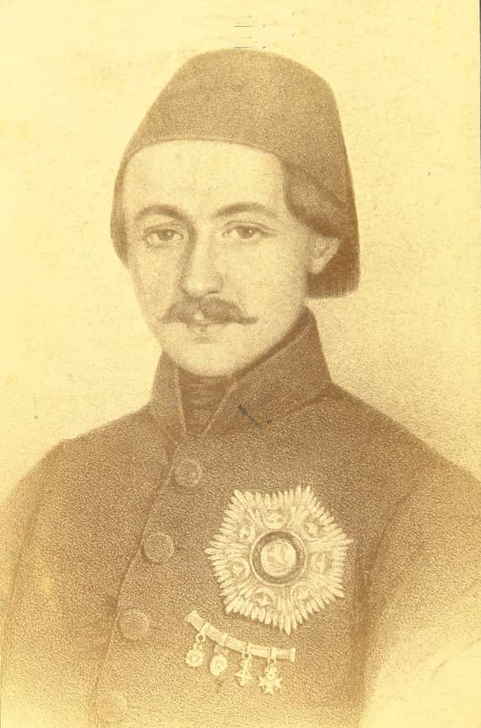 sultan-abdulmecitin-damadi-ali-galip-pasa-min.jpg