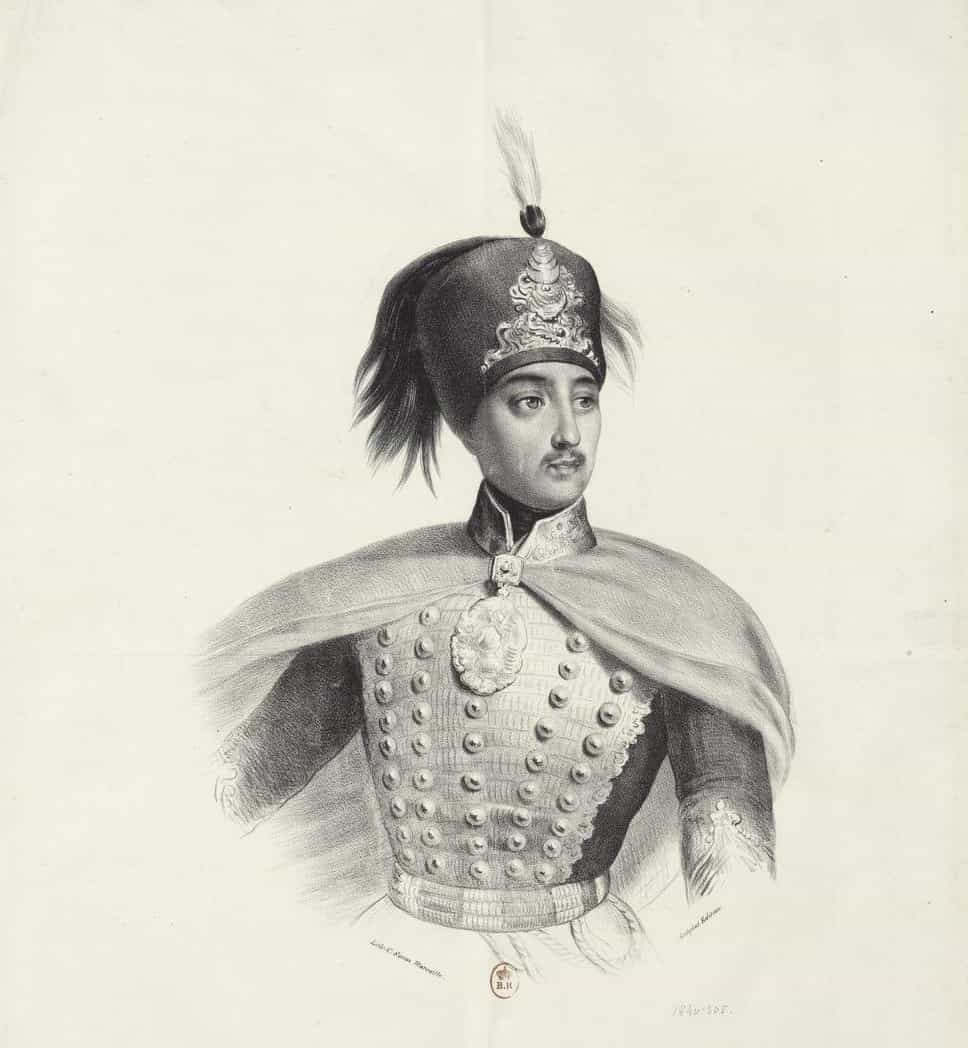 sultan-abdulmecitin-gencligi-min.jpg