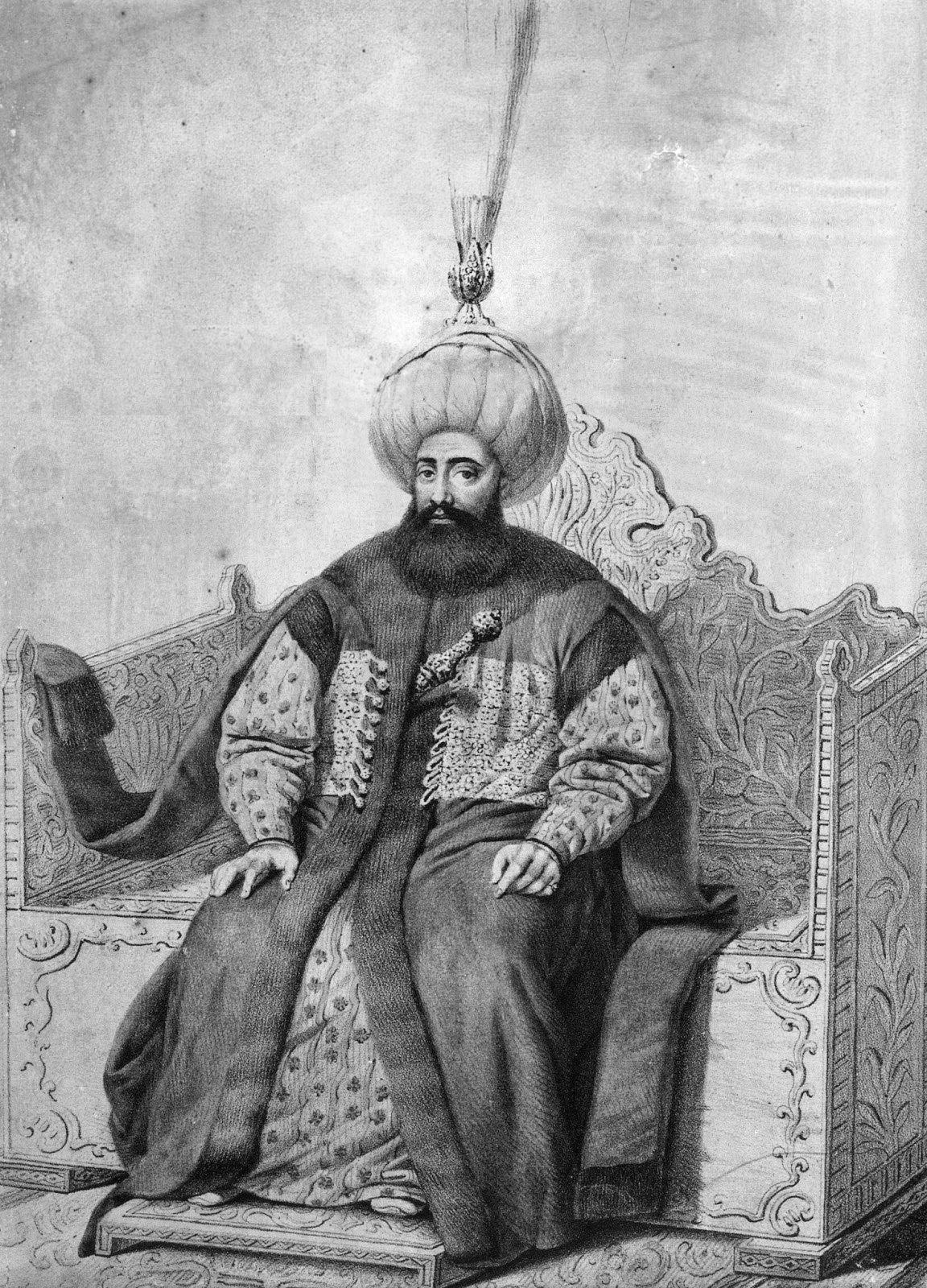 sultan-birinci-mahmut.jpg