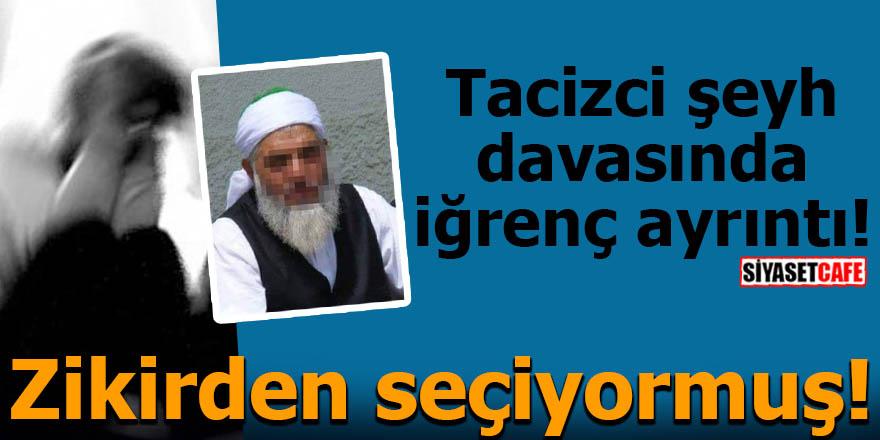 taciz-001.jpg
