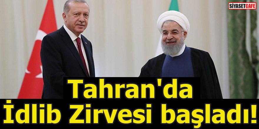 tahran-001.jpg