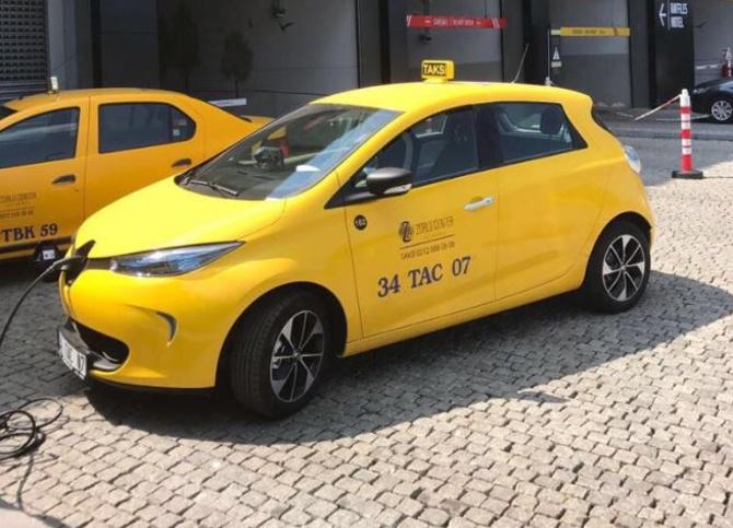 taksi-001.jpg