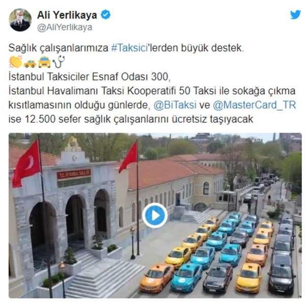taksi-006.jpg