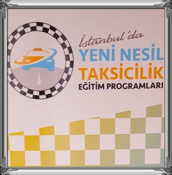 taksi-egitim-siyasetcafe.jpg
