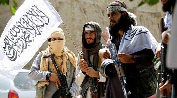 taliban1.JPG