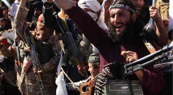 taliban4-001.JPG