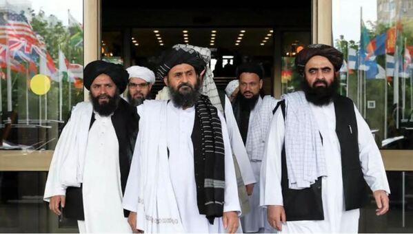 taliban5-001.JPG
