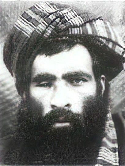talibanin-kurucu-lideri-molla-muhammed-omer-ahund-min.jpg