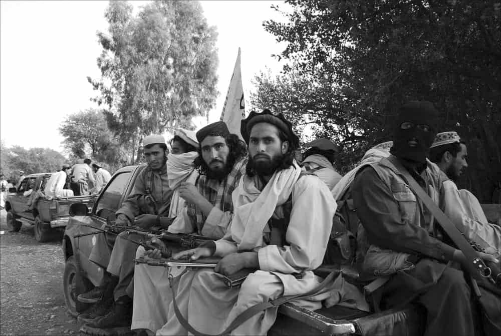 talibanin-seyyar-gerilla-kuvvetleri-min.jpg