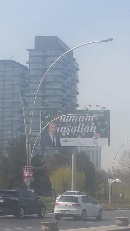 tamam-insallah-mansur-yavas-siyasetcafe.png