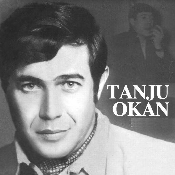 tanju-okan-siyasetcafe01.JPG