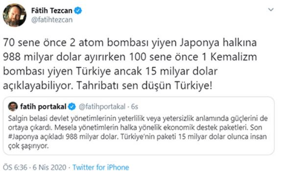 tazcan-gulen-siyasetcafe4747.JPG