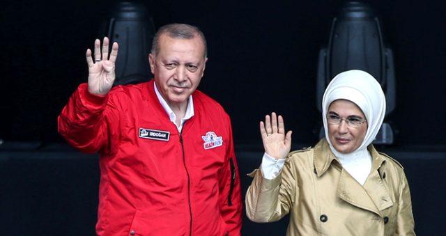 teknofest-erdogan-siyasetcafe.jpg