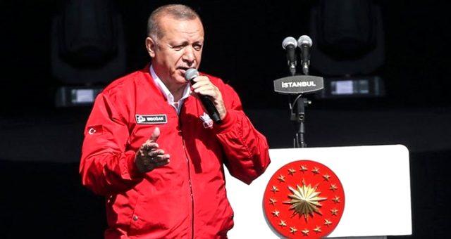 teknofest-erdogan-siyasetcafe444.jpg