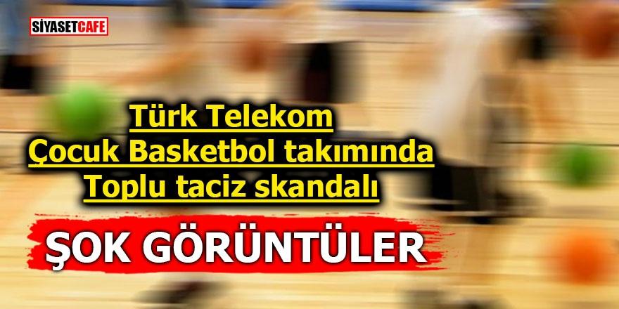 telekom-001.jpg