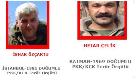 teroristler.JPG