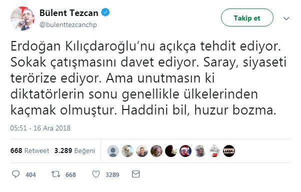 tezcan-002.jpg