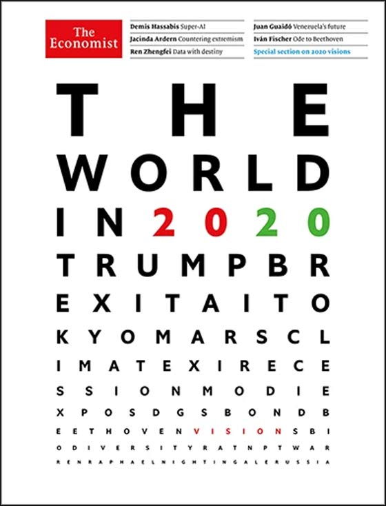 the-economist1.jpg