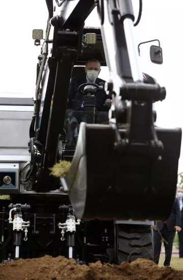trak2.jpg
