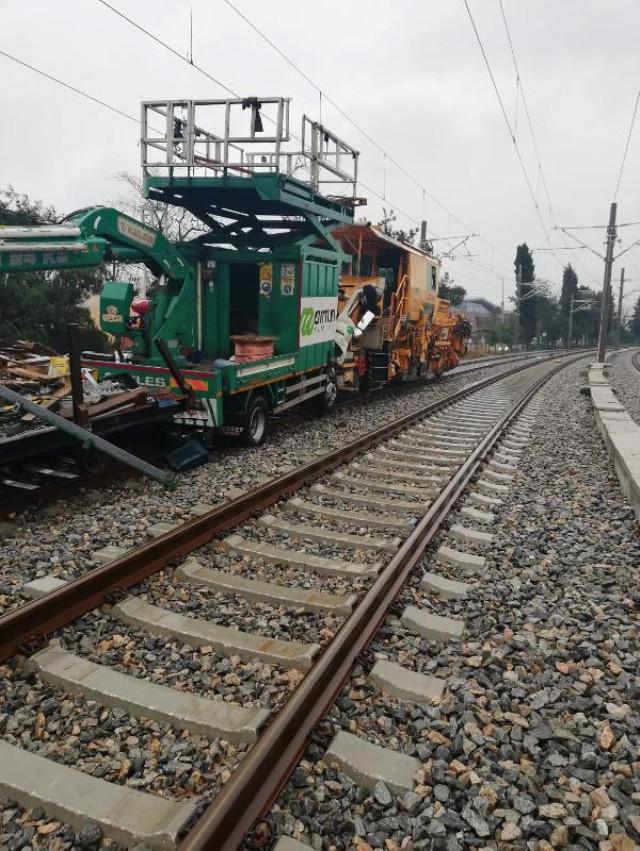 tren-kazasi-001.jpg
