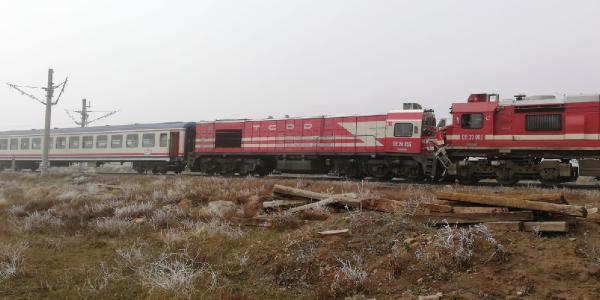 tren-kazasi1.jpg